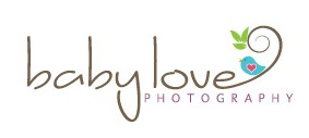 Baby Love Photography